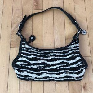 The Sak hobo style handbag